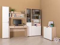 Письменный стол 500-120002