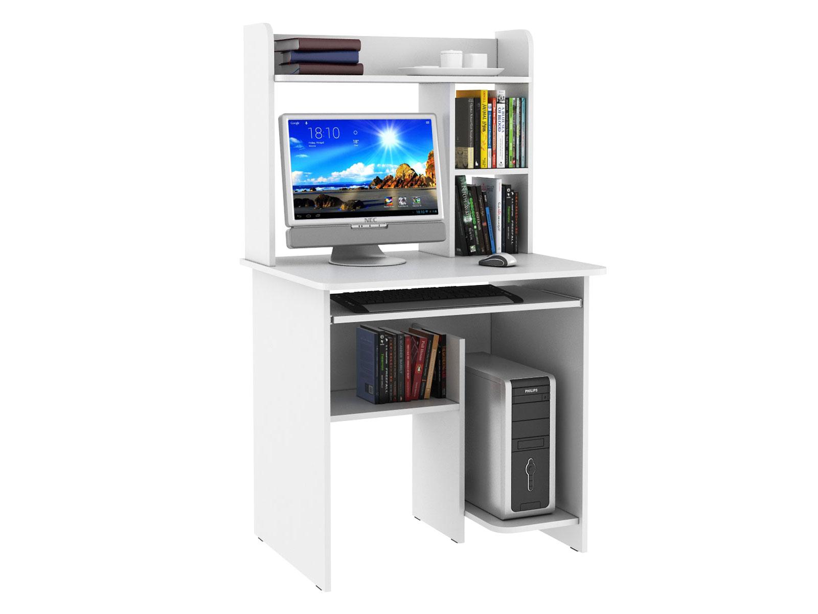 Компьютерный стол 179-109927