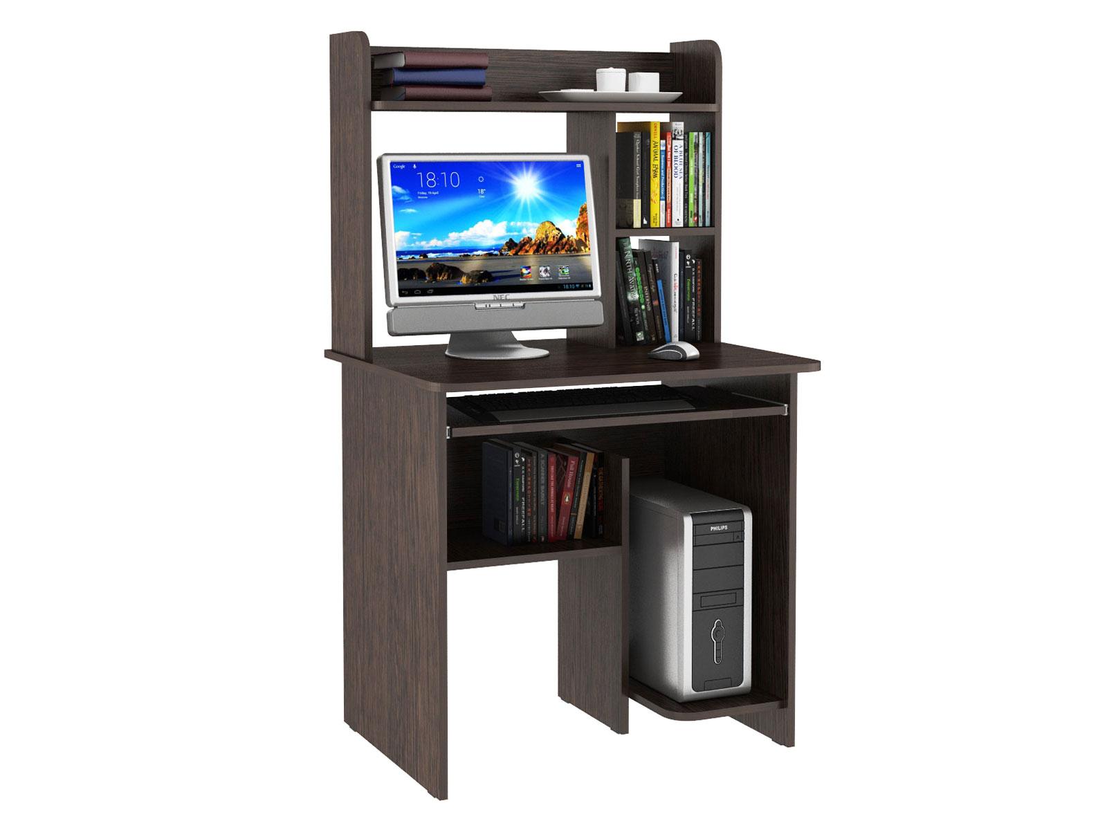 Компьютерный стол 108-109926