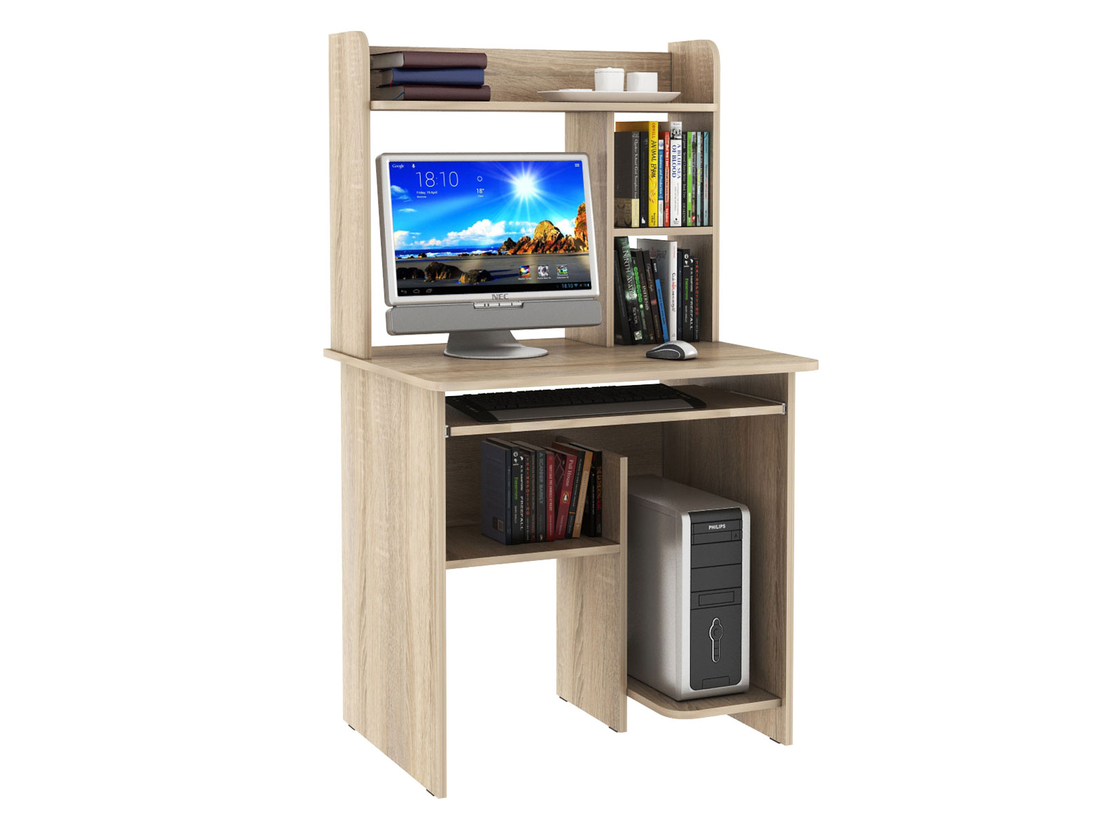Компьютерный стол 150-109928