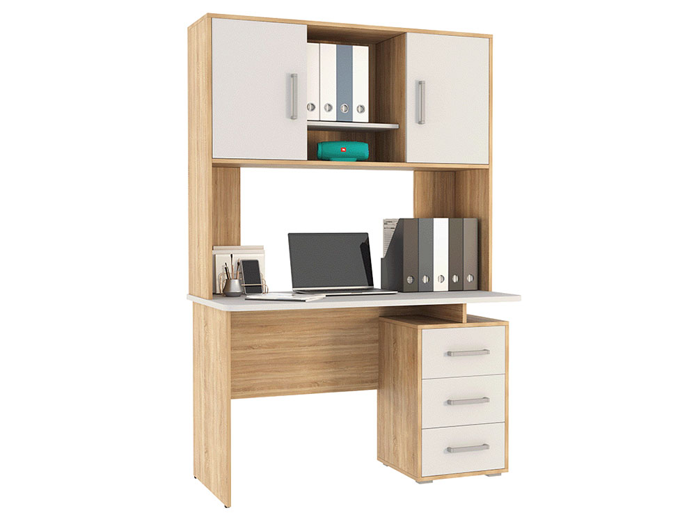 Компьютерный стол 179-94199