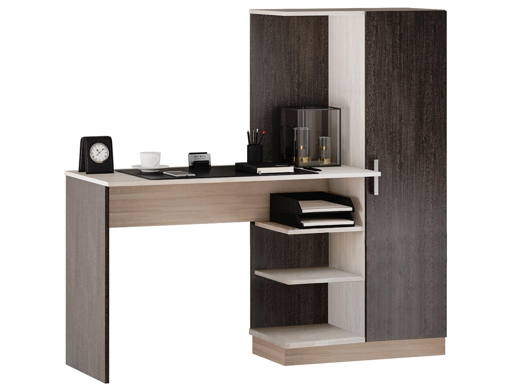 Компьютерный стол 150-112116