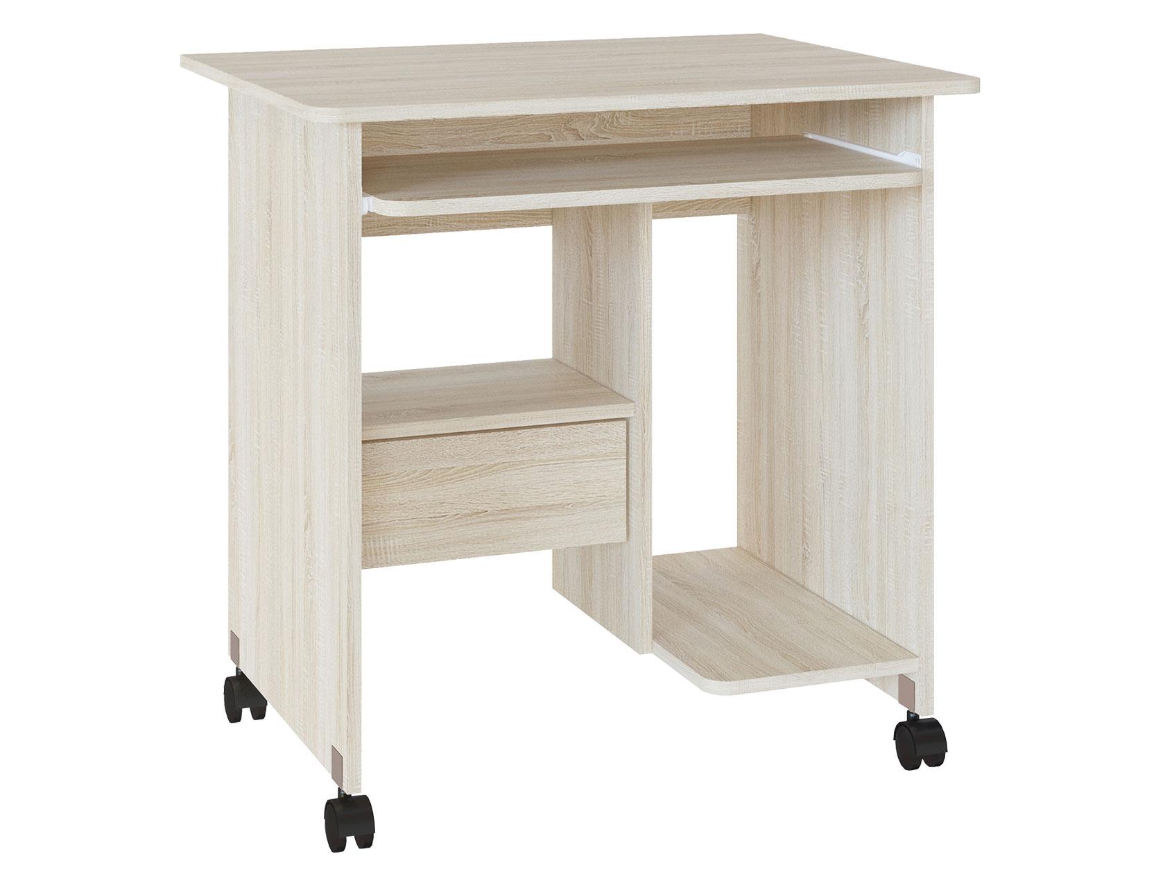 Компьютерный стол 170-75447