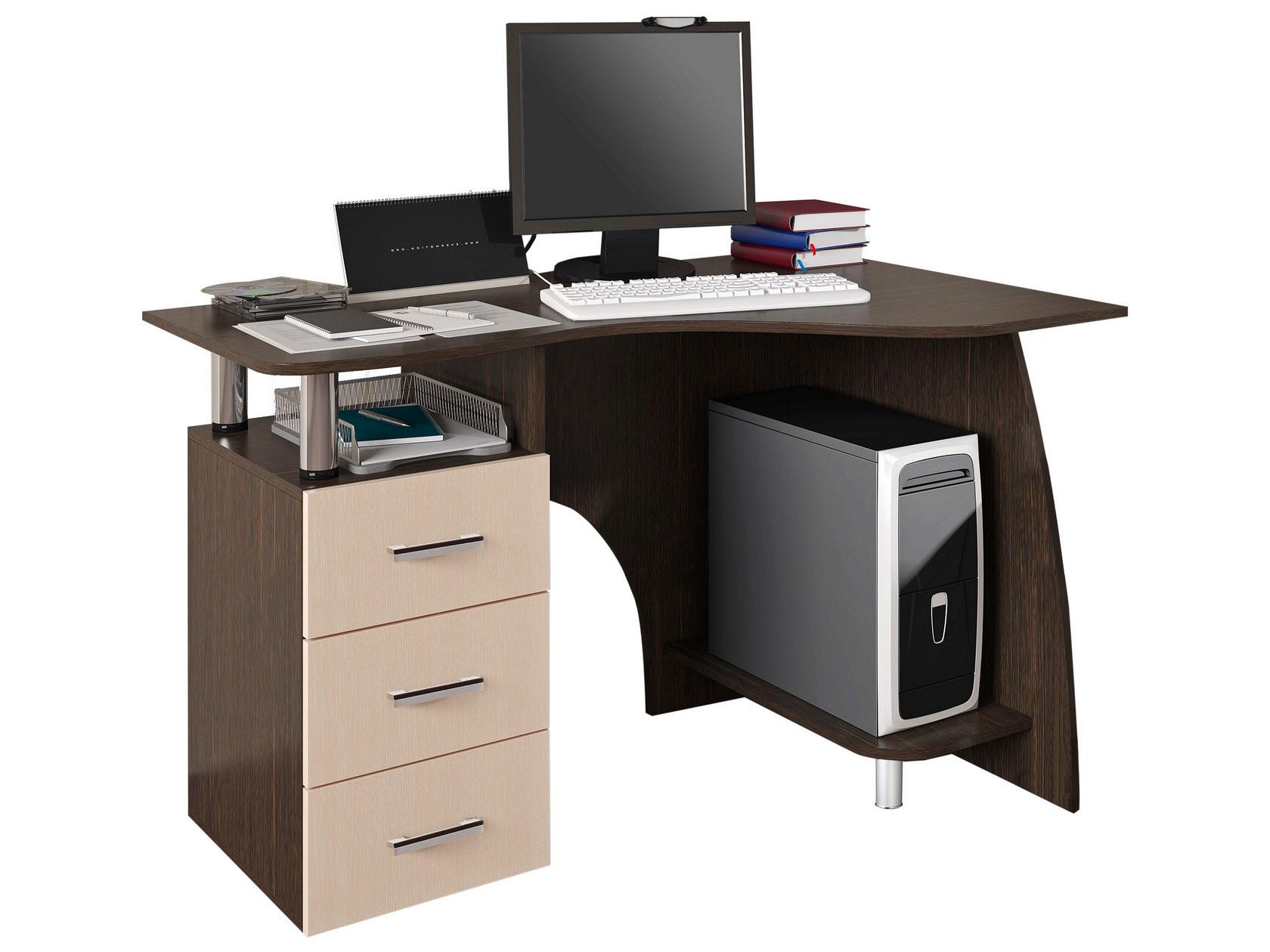 Компьютерный стол 150-66006