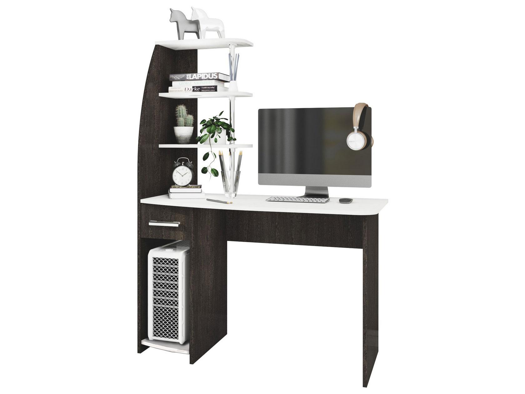 Компьютерный стол 179-66004