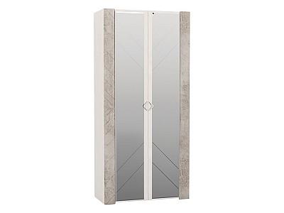 Шкаф 500-113914