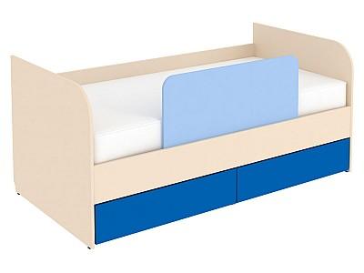 Кровать 500-109627