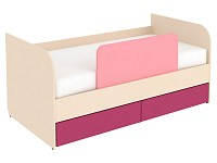 Кровать 500-109625