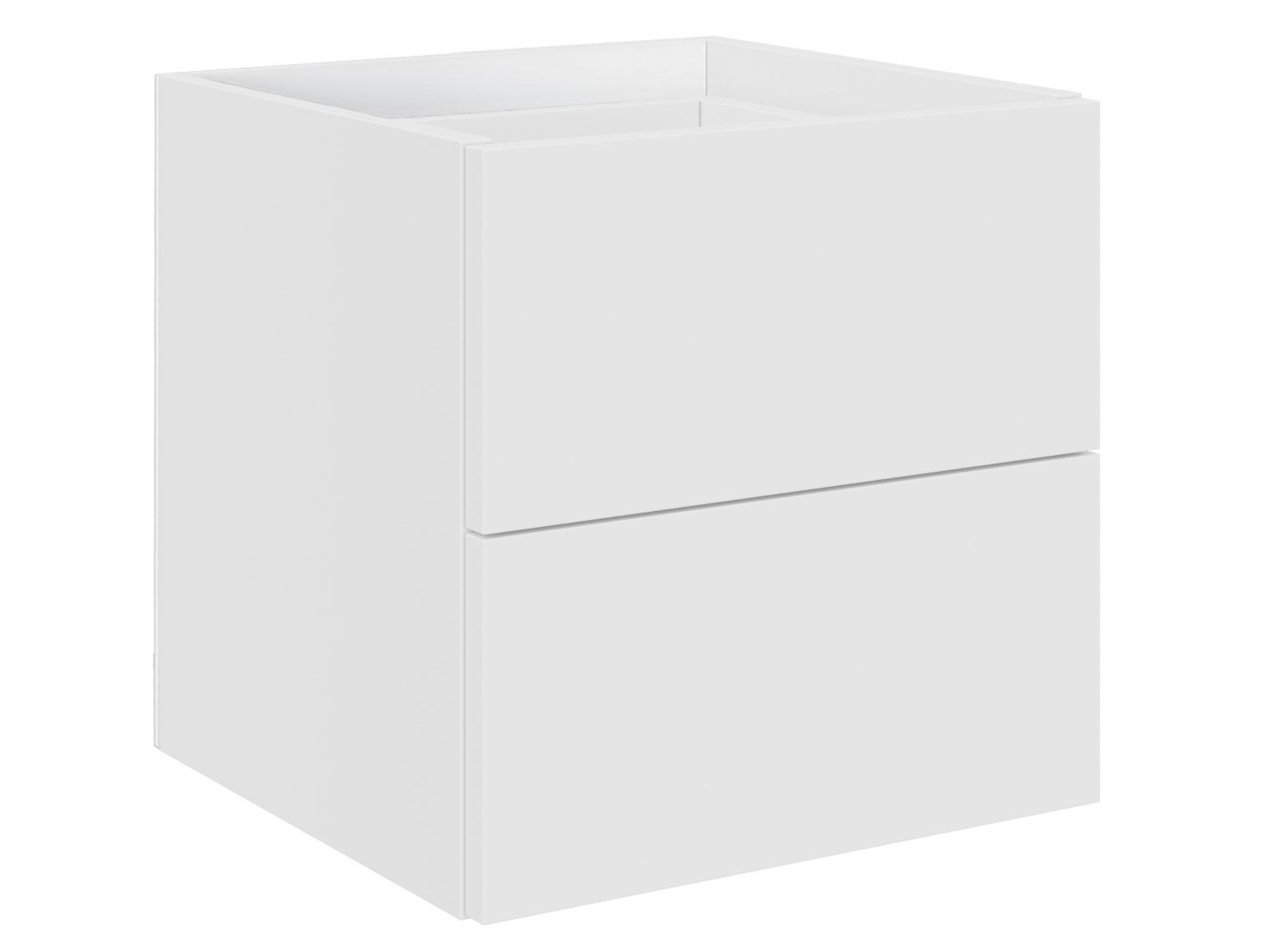 Ящик к стеллажу 150-112265