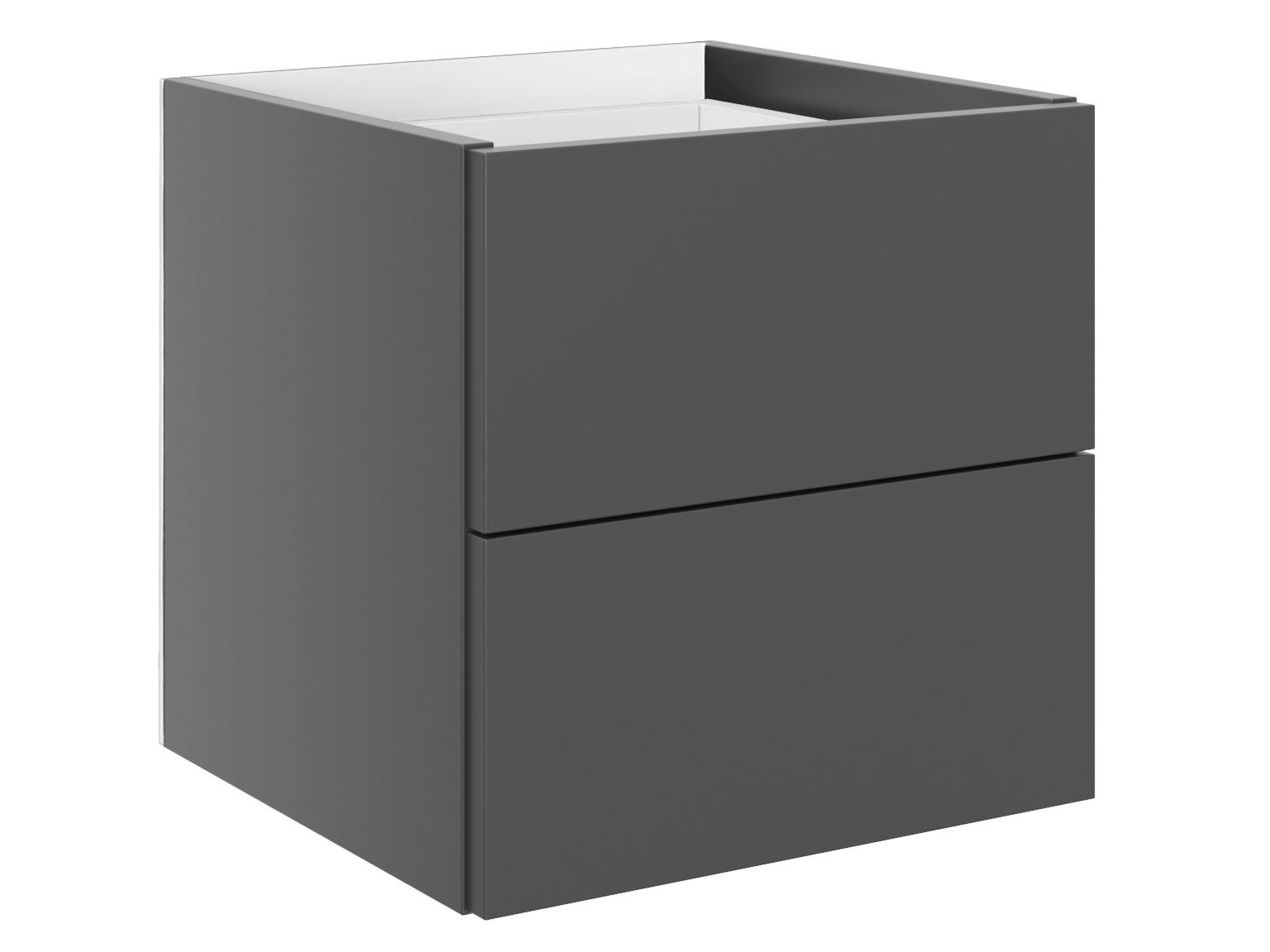 Ящик к стеллажу 150-112266