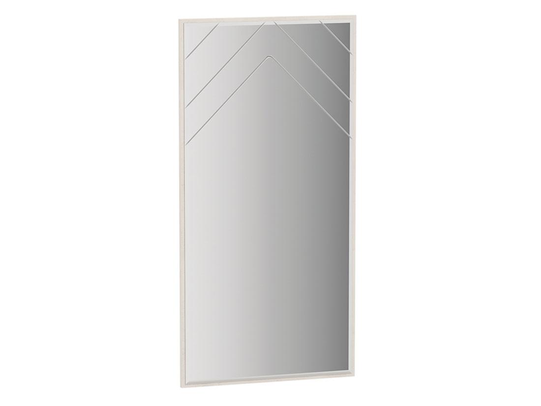 Настенное зеркало 179-113879