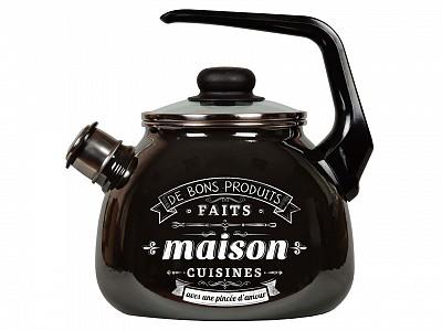 Чайник 500-125015