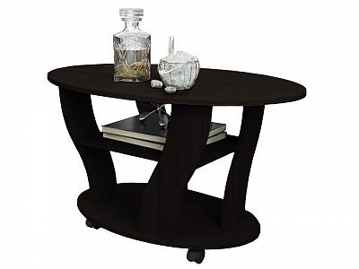 Стол 500-74065