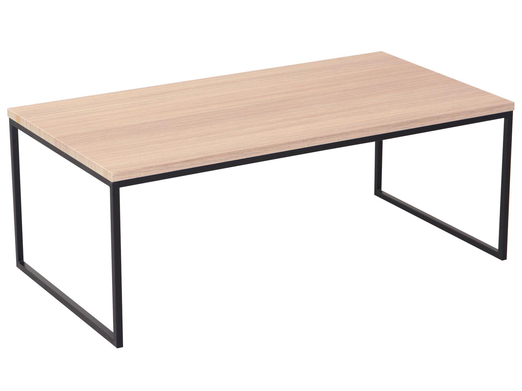 Журнальный столик 150-106509
