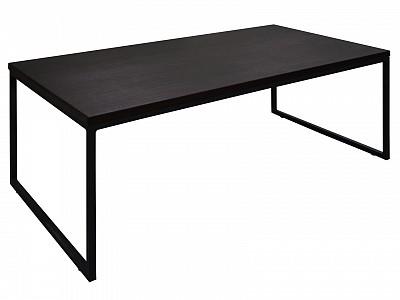 Стол 500-106508