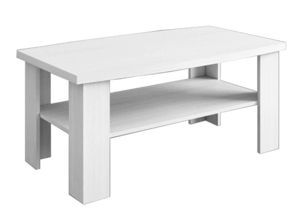 Журнальный столик 150-96745