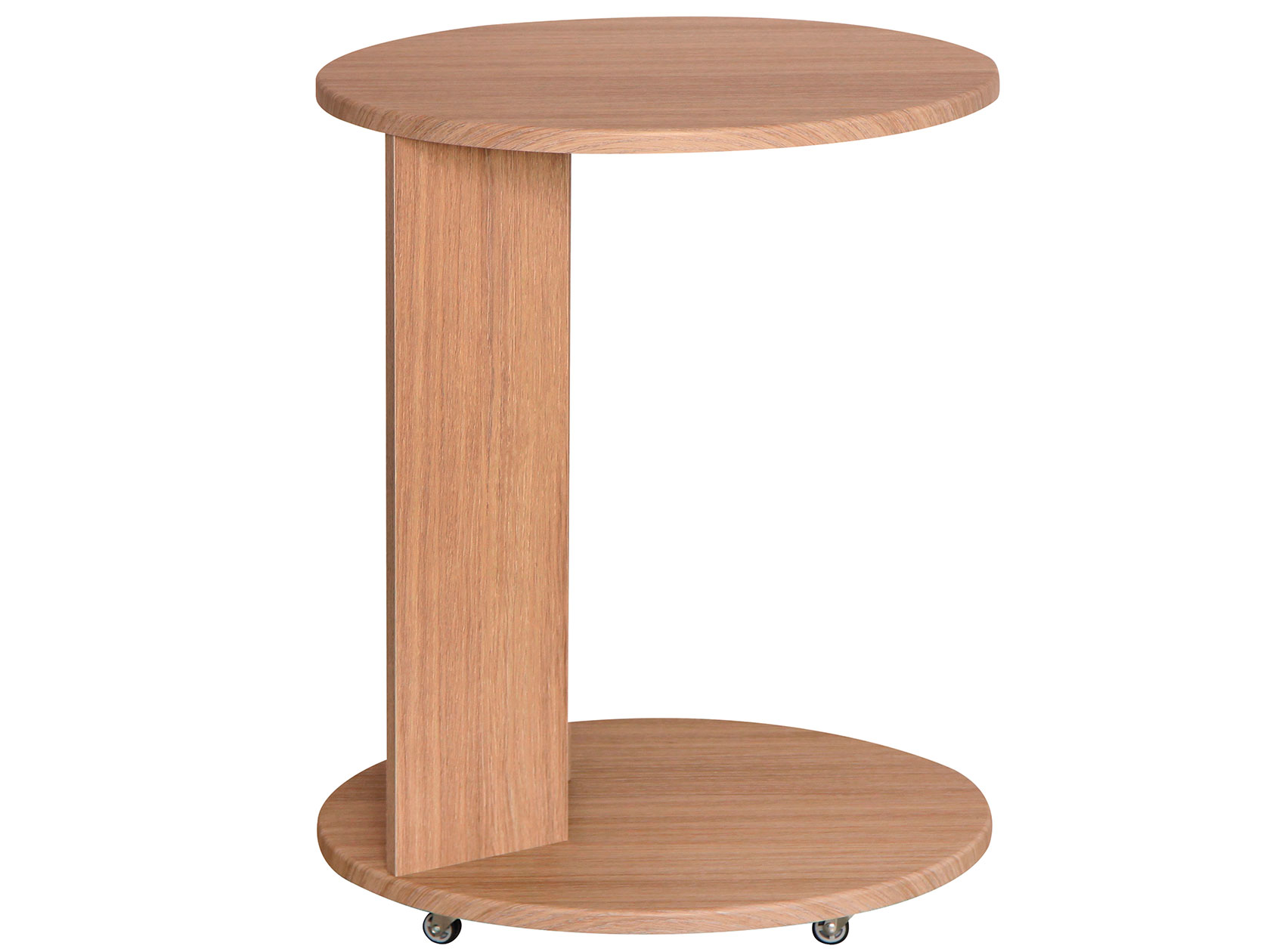 Стол 108-106492