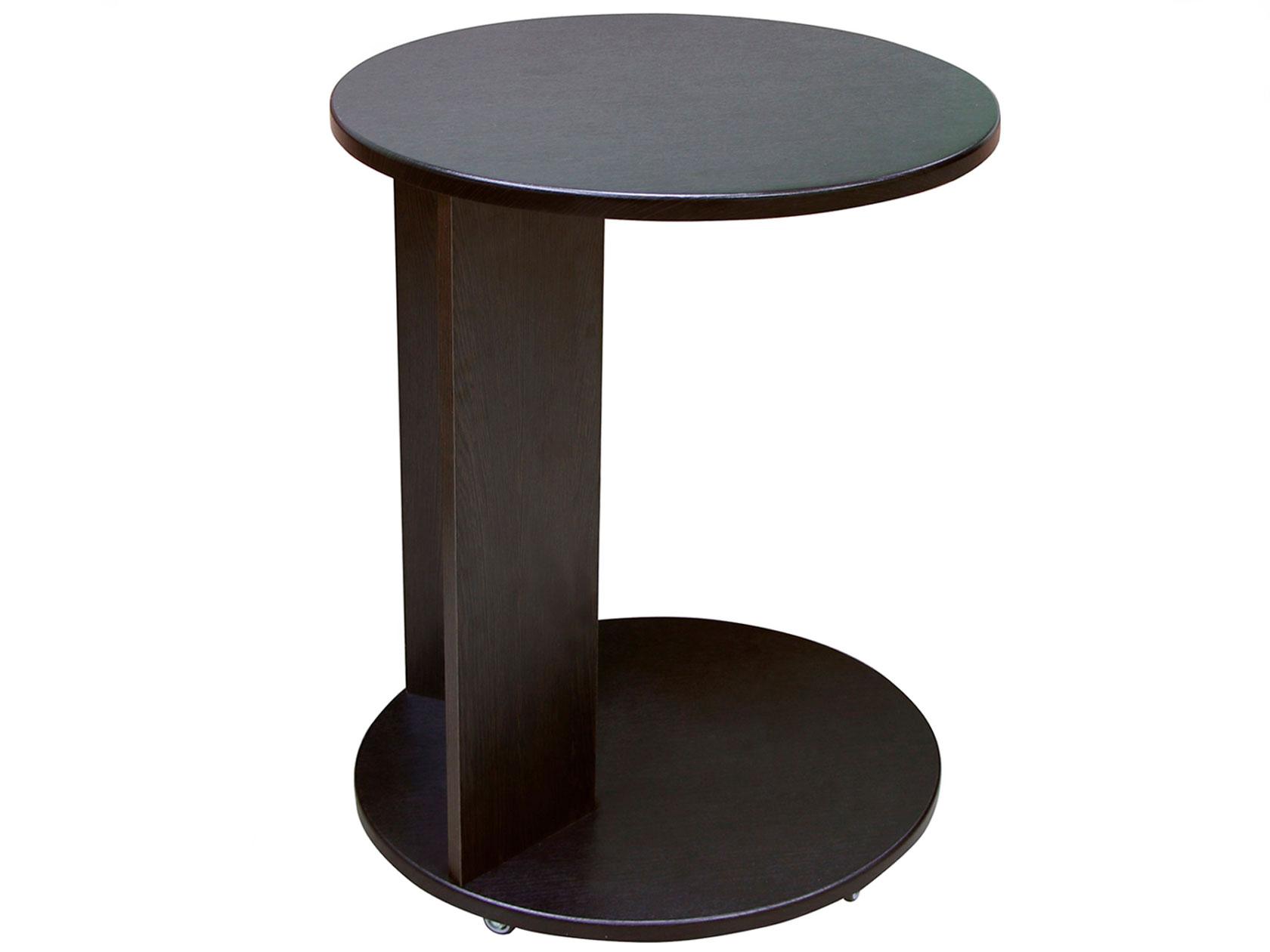 Приставной столик 179-106491