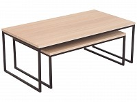 Стол 500-106504