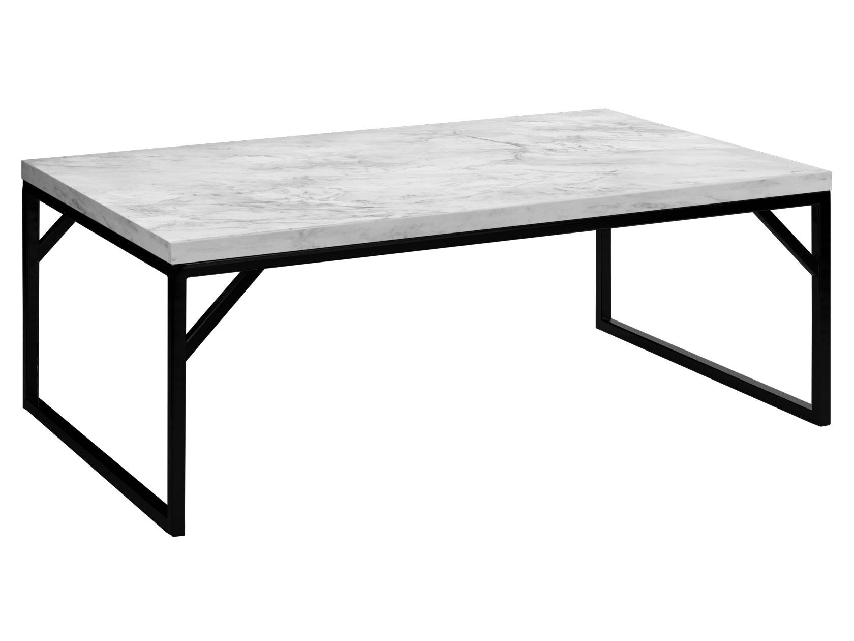 Журнальный столик 150-119874