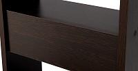 Стол 500-119870