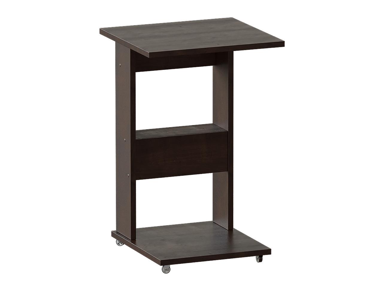 Прикатной столик 108-119870