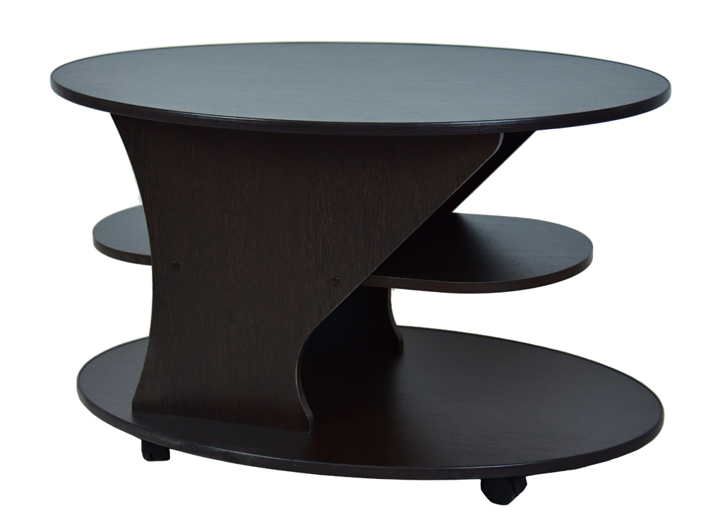 Стол 179-74068