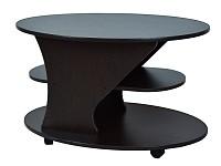 Журнальный столик на колесиках 167-74068