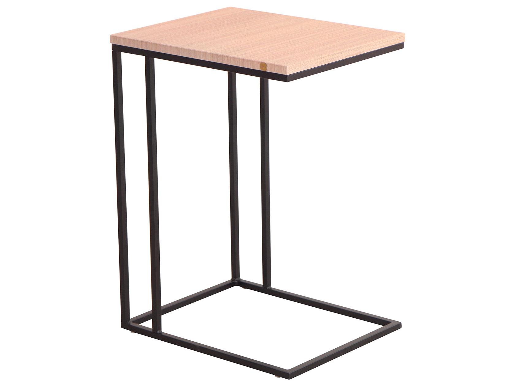 Приставной столик 150-106497