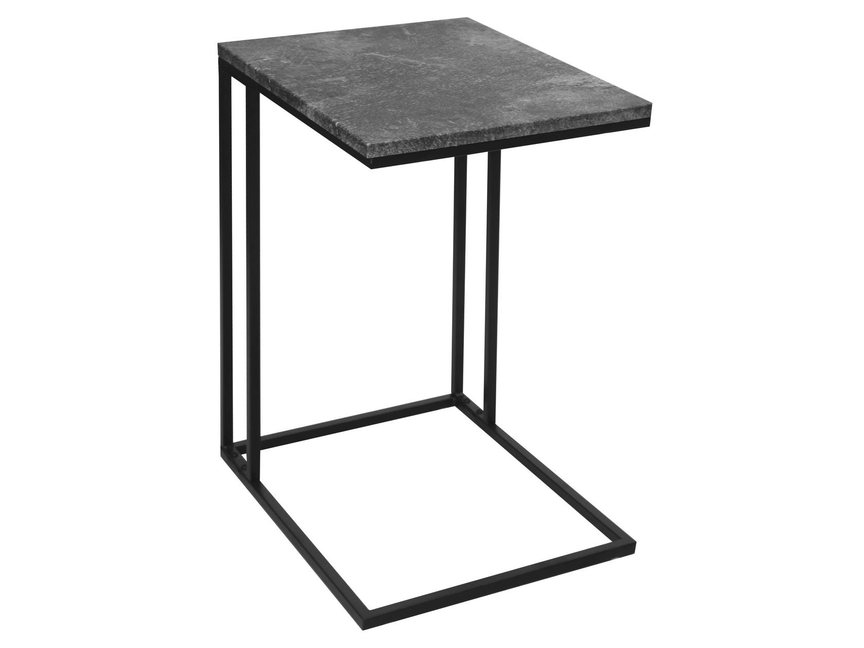 Приставной столик 150-119875