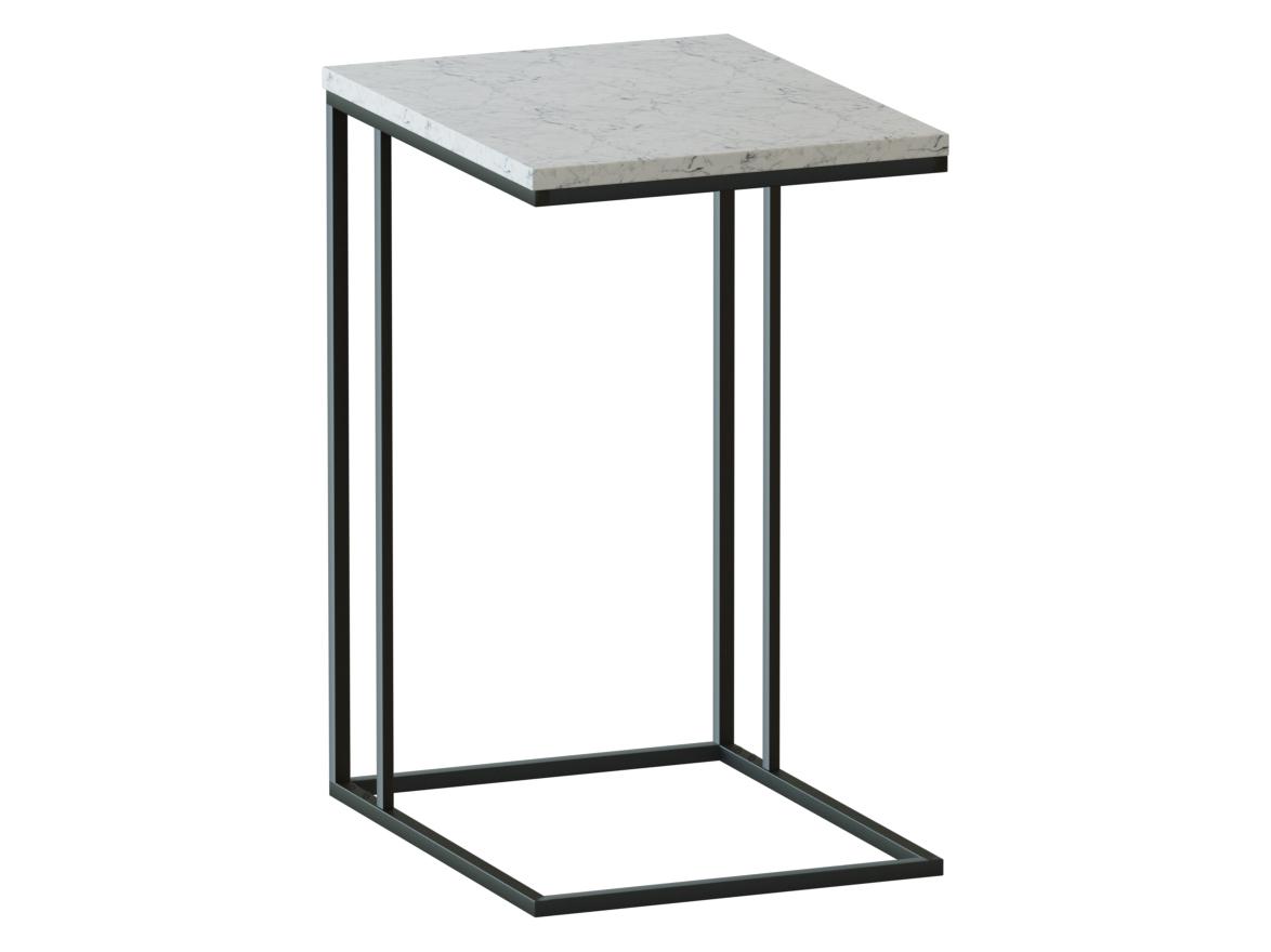 Приставной столик 150-119876