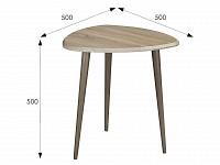 Стол 500-129505