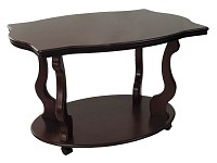 Стол 500-1487