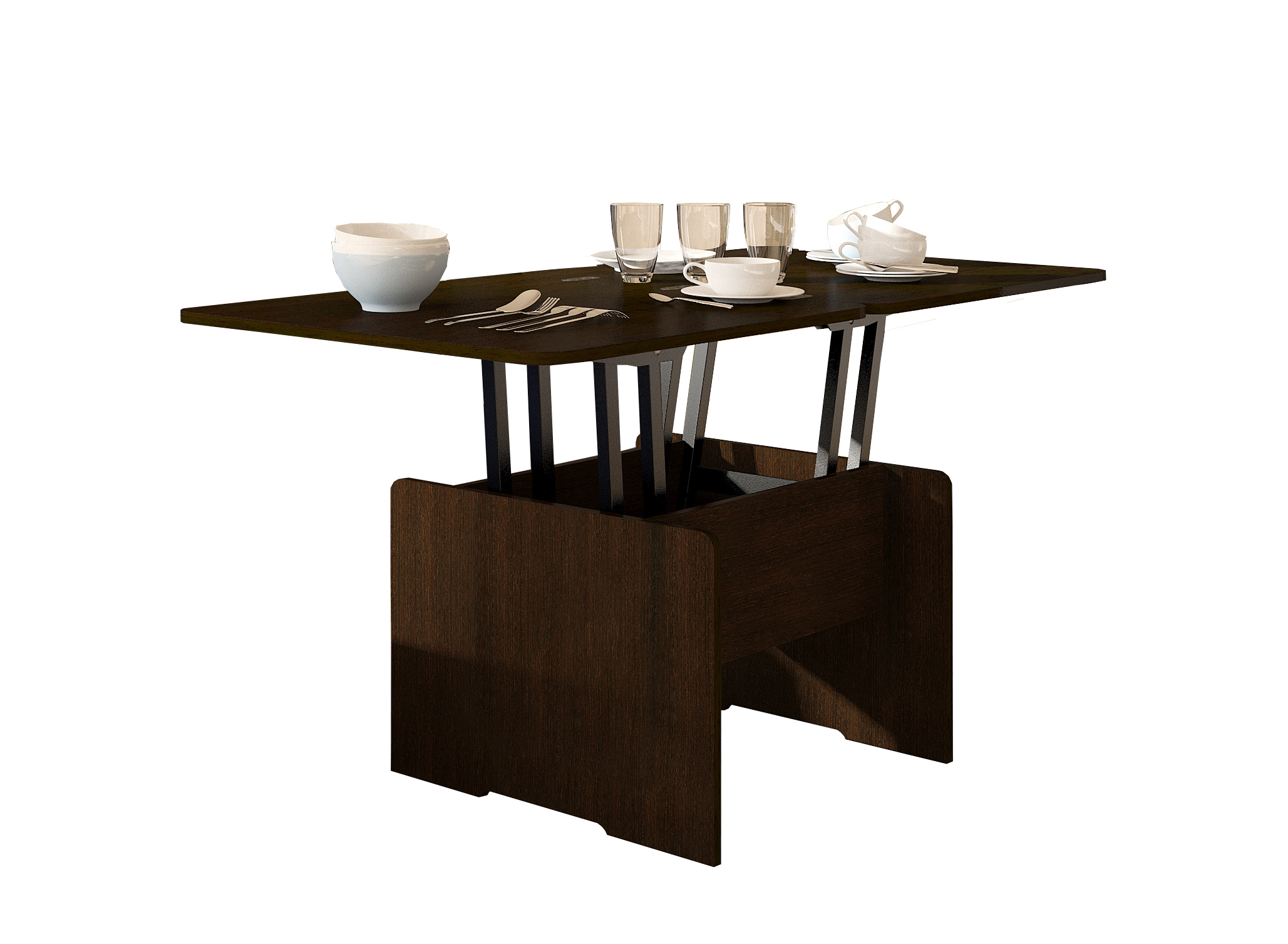 Кухонный стол 179-67408