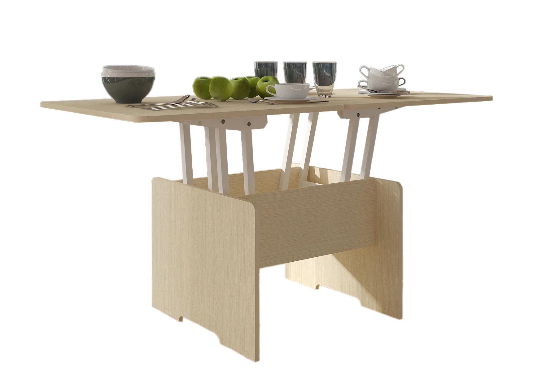 Кухонный стол 179-67409