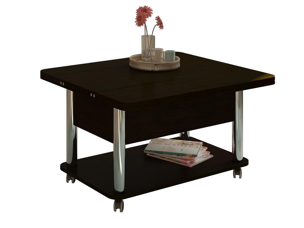 Кухонный стол 179-67410