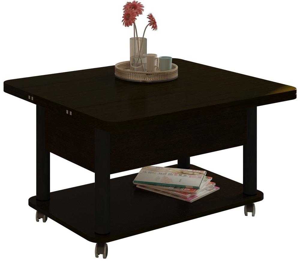 Кухонный стол 179-92175