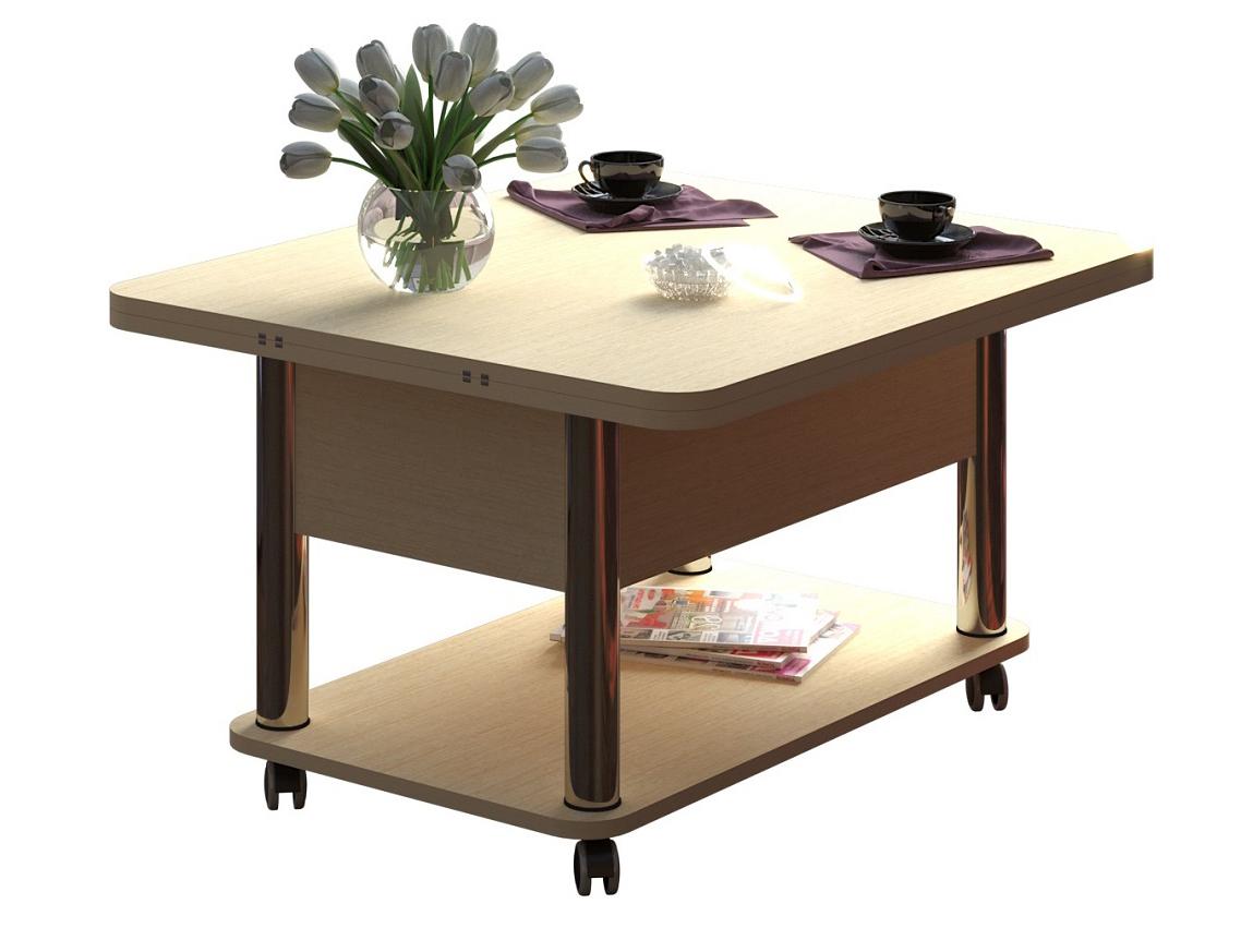 Кухонный стол 108-67411