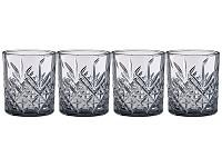 Набор стаканов 500-125803