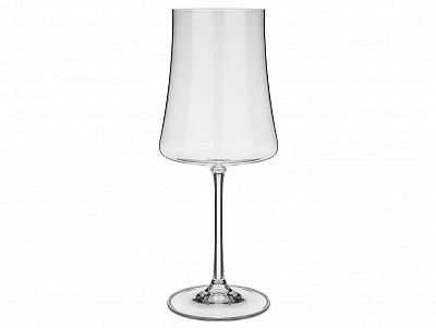 Набор бокалов для вина 500-125828