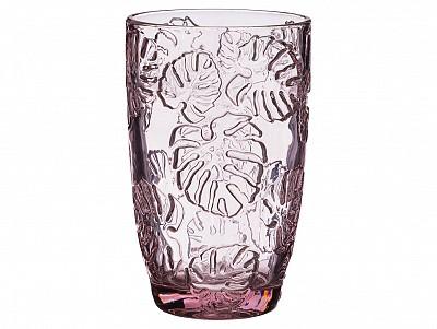 Набор стаканов 500-125816
