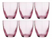 Набор стаканов 500-125806