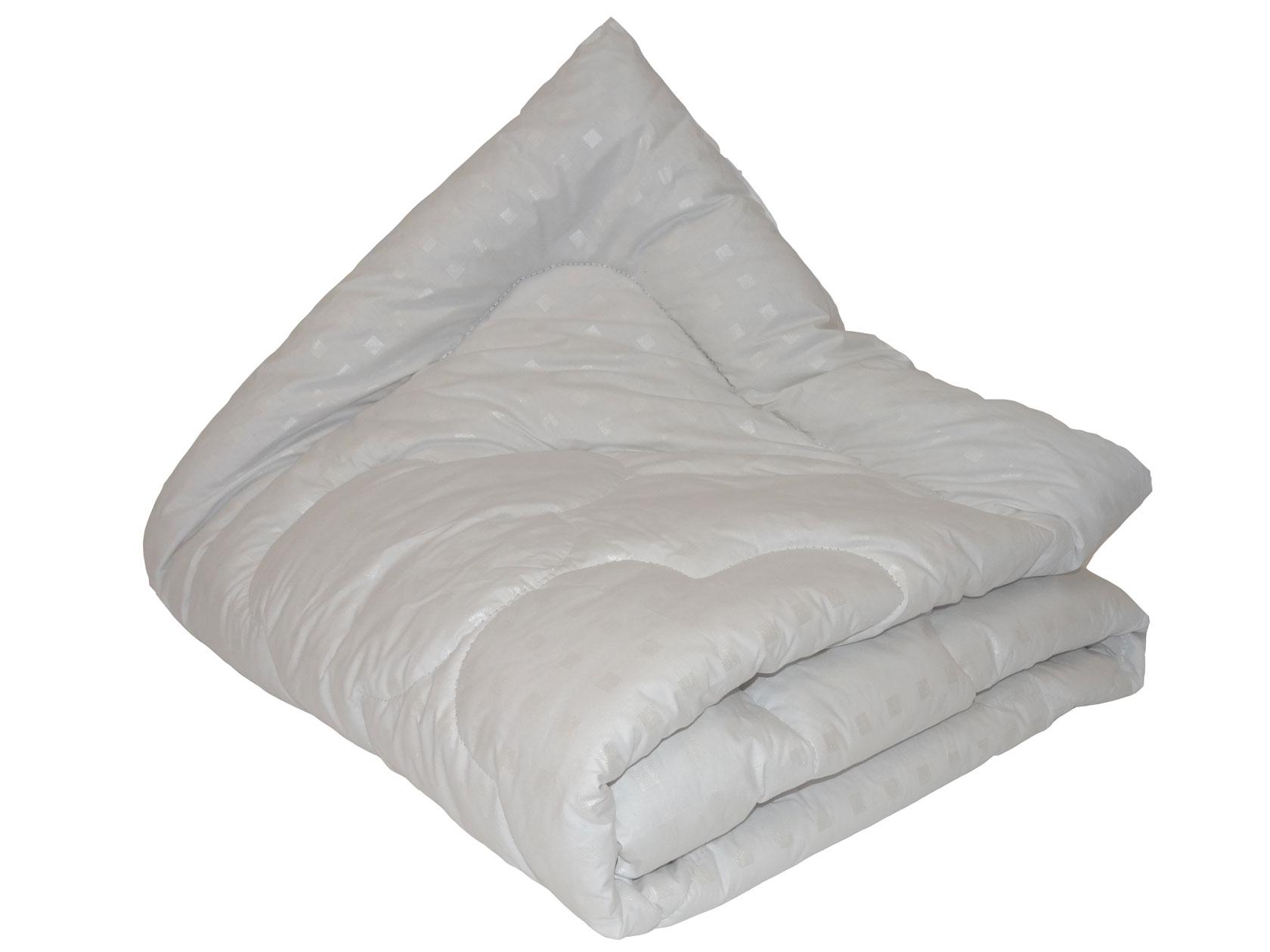Одеяло 179-115420