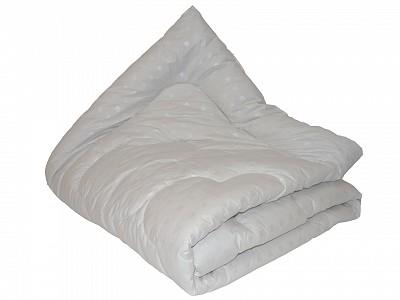 Одеяло 500-115418