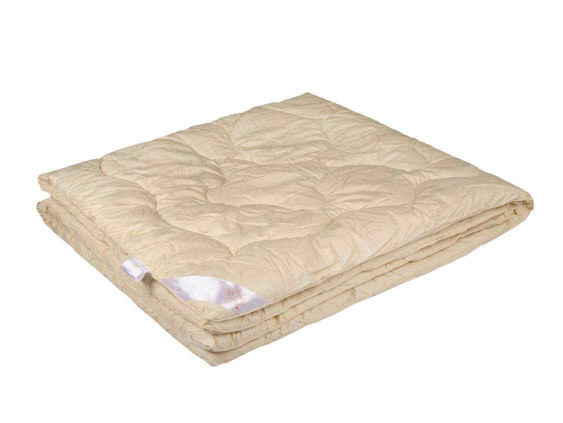 Одеяло 150-87614