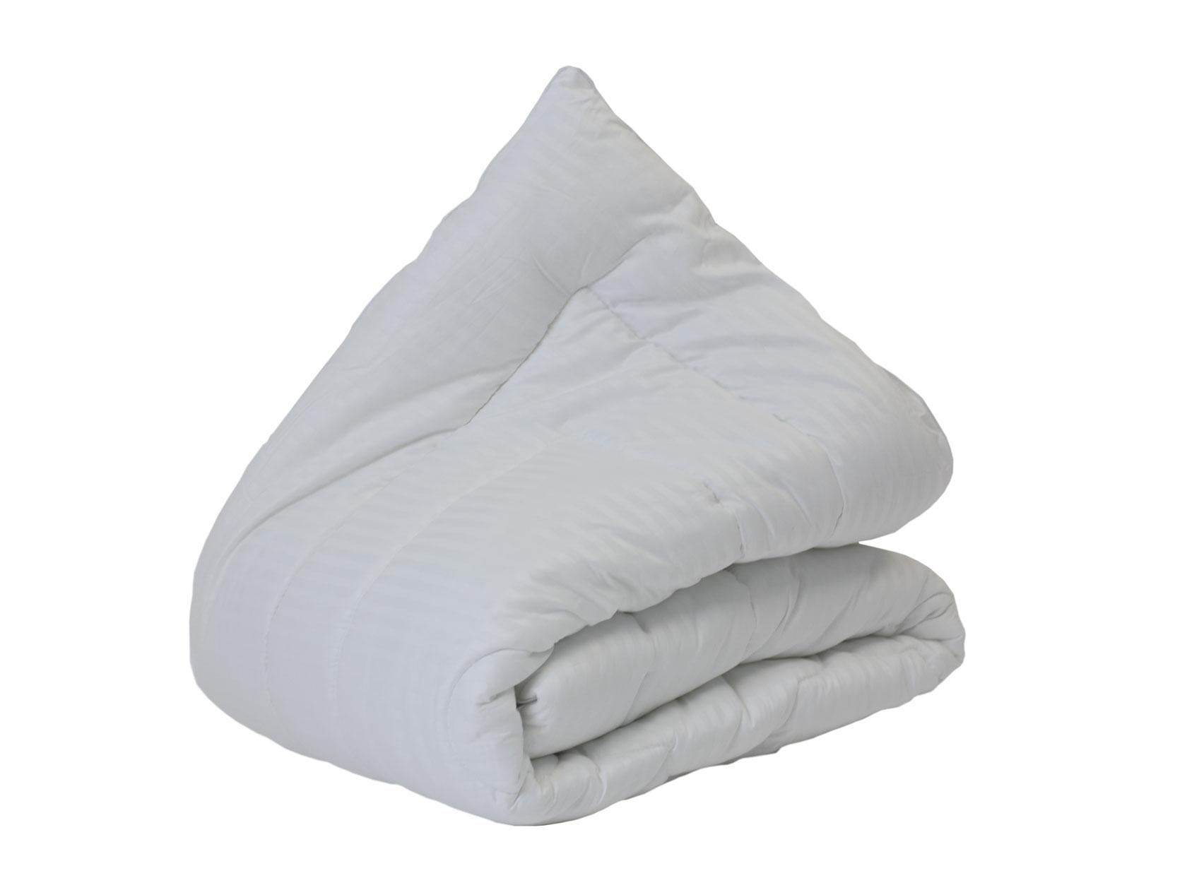 Одеяло 150-114651