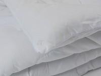 Одеяло 500-114620