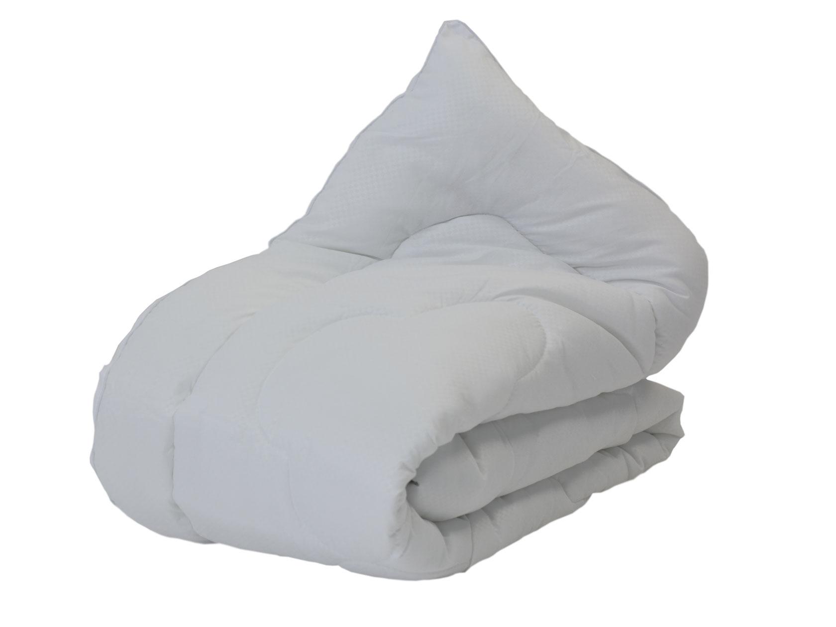 Одеяло 150-114623