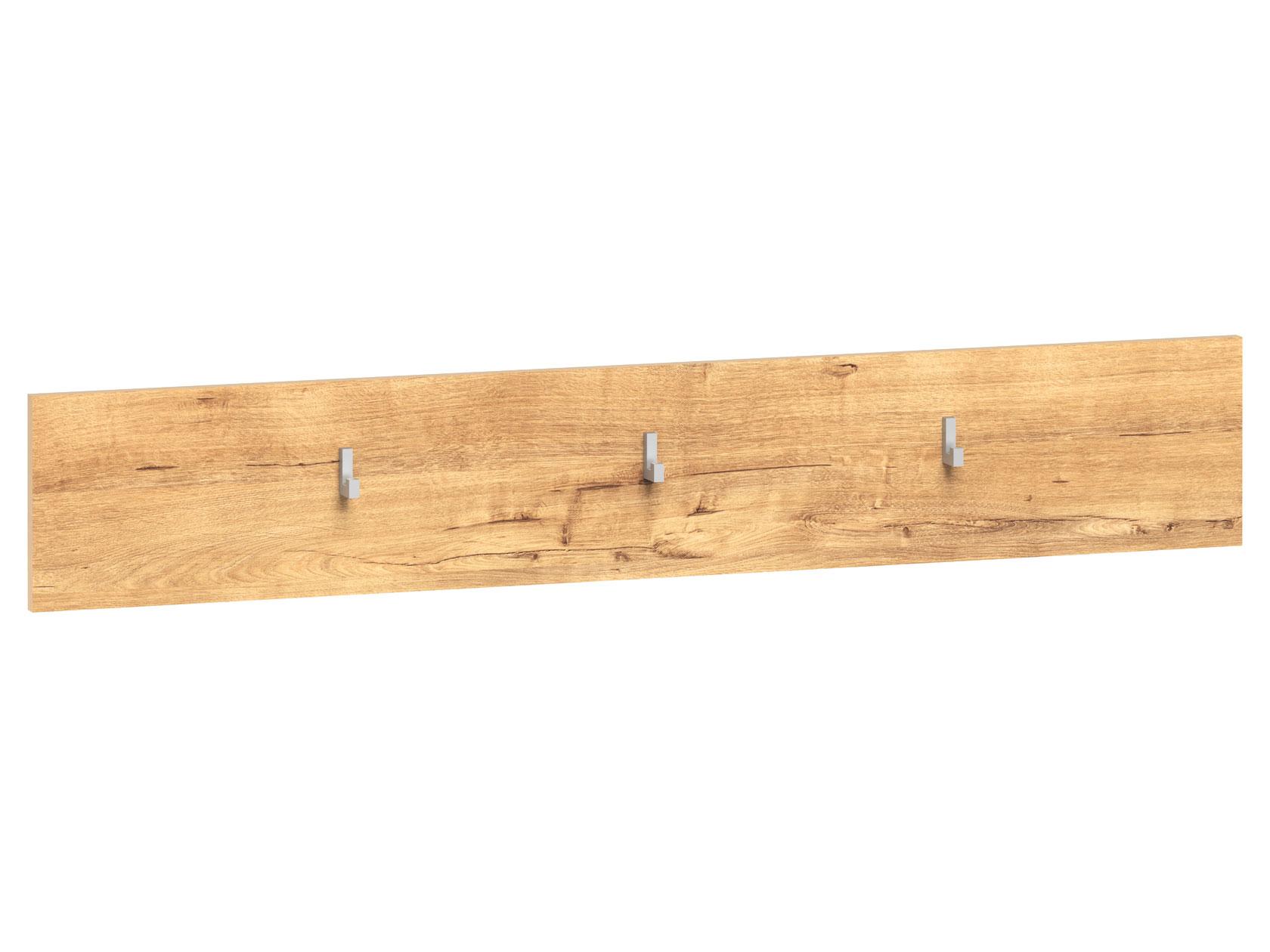 Настенная вешалка 108-113179