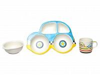 Набор детской посуды 500-128877
